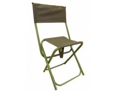 Стул складной большой со спинкой Митек КомфортКемпинговая мебель<br>Характеристики<br><br><br><br><br> Max вес пользователя:<br><br><br> 200 кг<br><br><br><br><br> Вес:<br><br><br> 2,9 кг.<br><br><br><br><br> Все размеры:<br><br><br> 38*32*87/50 см.<br><br><br><br><br> Высота:<br><br><br> 87/50 см.<br><br><br><br><br> Гарантия:<br><br><br> 12 месяцев.<br><br><br><br><br> Каркас:<br><br><br> стальная труба 25мм, покрыт порошковой краской.<br><br><br><br><br> Материал:<br><br><br> Ткань - плотность 600 D, в два сложения.<br><br><br><br><br> упаковка габариты см:<br><br><br> 62*50*8<br><br><br><br><br>