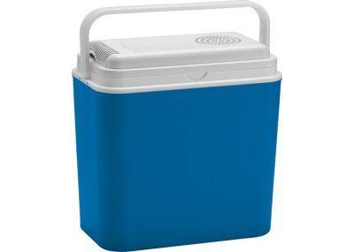 Автохолодильник Altantic ELECTRIC  COOL BOX 30 LITER 12VOLTS 4135Автохолодильники<br>Автомобильный холодильник от фирмы Fabricados La Corona Sl идеальная покупка для тех кто много времени проводит в автомобиле. Стоите ли Вы в пробке, мчитесь ли по трассе, к Вашим услугам всегда прохладные напитки и закуска.<br>Характеристики:<br><br><br><br><br><br><br> Вес:<br><br><br> 3,2 кг.<br><br><br><br><br> Все размеры:<br><br><br> 39*3726 см<br><br><br><br><br> Высота:<br><br><br> 39 см<br><br><br><br><br> Гарантия:<br><br><br> 6 месяцев.<br><br><br><br><br> Материал:<br><br><br> термоэлектрический корпус с наполнением из полиуретана.<br><br><br><br><br> Объем:<br><br><br> 30 л.<br><br><br><br><br> упаковка габариты см:<br><br><br> 39*38*26<br><br><br><br><br>