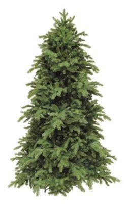 Сосна Триумф Баварская 73637 (185 см)Елки искусственные<br><br> Если вы хотите получить максимум удовольствия от новогодней елки и при этом не тратить время на покупку, установку и уход за натуральной елью или сосной, то купите эту замечательную модель. Искусственная Триумф сосна «Баварская» принесет вам только радость и комфорт, подарит массу счастливых минут вашим деткам, ведь наряжать такую сосенку удобно, безопасно и весело.<br><br><br> Можно повернуть ее ветки как вам угодно, расправить их, распушить, украсить любыми игрушками, шарами, гирляндами, дождиком. Все это великолепие выглядит так, как будто сосенка живая, но в сравнении с натуральной сосной гораздо безопаснее и легче в установке. Хвоя из резины не колется, приятна на ощупь, шелковиста и нежна. Ею невозможно травмировать руки, поэтому наряжать сосну могут самые маленькие участники праздника. Она не упадет под тяжестью игрушек, потому что в ее комплект входит прекрасная устойчивая подставка из прочного металла. Она имеет три или четыре опоры, этого вполне достаточно для хорошей устойчивости сосны.<br><br><br> Из пяти позиций модельного ряда сосны «Баварская» вы можете подобрать себе подходящую по высоте и количеству веток. Сосна прекрасно разбирается на составные части, монтируется и демонтируется за пару минут. Хранить ее можно в любом помещении, она не реагирует на воду, мороз, зной, плесень. Ее иголки не выцветут, не поблекнут, не осыплются, а надежная устойчивость к возгоранию дает искусственной сосне огромное преимущество перед естественным деревцем.<br><br>Характеристики<br><br><br><br><br> Вес:<br><br><br> 12,5 кг.<br><br><br><br><br> Размер в упаковке:<br><br><br> 80*40*30<br><br><br><br><br> упаковка вес кг:<br><br><br> 12.5<br><br><br><br><br> упаковка габариты см:<br><br><br> 80*30*40<br><br><br><br><br>