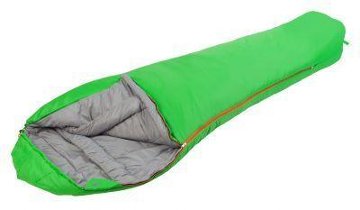 Спальный мешок Trek Planet Redmoon (70332)Спальные мешки<br><br> Теплый, комфортный, и удобный 3-х сезонный спальник-кокон TREK PLANET Redmoon предназначен для длительных походов и активного отдыха в холодный весенне-осенний период. <br><br><br> Утеплен двумя слоями техничного 4-канального волокна Hollow Fiber. Внешний материал: усиленный полиэстер Ripstop, внутренняя ткань: мягкий полиэстер (Pongee).<br><br><br> Данная модель имеет возможность состегивания спальников между собой. <br> Для этого вам необходимо приобрести спальник с правой и с левой молнией. <br><br>Характеристики:<br><br><br><br><br><br><br> Вес:<br><br><br> 1,95 кг.<br><br><br><br><br> Все размеры:<br><br><br> 230*85*55 см.<br><br><br><br><br> Гарантия:<br><br><br> 6 месяцев.<br><br><br><br><br> Диапазон температур,С:<br><br><br> Комфорт: 0/ Экстрим: -17<br><br><br><br><br> Материал:<br><br><br> RipStop PU<br><br><br><br><br> Материал внутренний:<br><br><br> 100% полиэстер.<br><br><br><br><br> Материал внешний:<br><br><br> 100% полиэстер/полиэстер RipStop<br><br><br><br><br> Наполнитель:<br><br><br> 4-канальный Hollowfiber 2х175г/м2<br><br><br><br><br> упаковка габариты см:<br><br><br> 44*24*24<br><br><br><br><br>