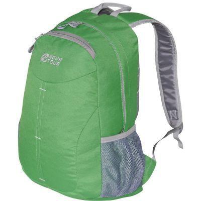 Рюкзак Nova Tour Симпл 20Рюкзаки<br>Этот рюкзак для тех, кто активно перемещается по городу.<br> Облегченный городской рюкзак с одним основным отделом, небольшим фронтальным карманом и боковыми карманами из сетки.<br>Характеристики:<br><br><br><br><br> Вес:<br><br><br> 0,3 кг<br><br><br><br><br> Все размеры:<br><br><br> (В)44х(Ш)31х(Г)19 см<br><br><br><br><br> Гарантия:<br><br><br> 6 месяцев.<br><br><br><br><br> Материал:<br><br><br> Polyester 600D/600D PU.<br><br><br><br><br> Объем:<br><br><br> 20 л.<br><br><br><br><br>