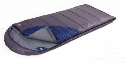 Спальный мешок Trek Planet Warmer Comfort  (70374)Спальные мешки<br>Четырехсезонный спальник-одеяло. Предназначен для использования в том числе при низких зимних температурах. Подойдет опытным туристам для путешествий в различное время.<br> Cпальник отлично подойдет для крупных и высоких людей.<br> Также спальный мешок можно использовать как обычное, но очень теплое одеяло.<br> Утеплен двумя слоями техничного 7-канального волокна Hollow Fiber.<br> <br> Особенности:<br> - Увеличенная ширина спальника.<br> - 7-канальный наполнитель Hollow Fiber.<br> - Усиленный полиэстер RipStop.<br> - Двухсторонняя молния.<br> - Внутренний материал - мягкий поликоттон.<br> - Термоклапан вдоль молнии.<br> - Внутренний карман.<br> - Возможно состегивание спальников между собой (левая и правая молнии).<br> - К спальнику прилагается компрессионный чехол для удобного хранения и переноски с клипсами для легкого открывания чехла.<br>Характеристики:<br><br><br><br><br><br><br> Вес:<br><br><br> 2,8 кг.<br><br><br><br><br> Все размеры:<br><br><br> 200+40*90 см<br><br><br><br><br> Гарантия:<br><br><br> 6 месяцев.<br><br><br><br><br> Диапазон температур,С:<br><br><br> Комфорт: -8/ Лимит комфорта:-18/ Экстрим:-26<br><br><br><br><br> Материал:<br><br><br> 100% Полиэстер RipStop 75D/190T<br><br><br><br><br> Наполнитель:<br><br><br> Hollow Fiber 7Н 2x230 г/м2.<br><br><br><br><br> упаковка габариты см:<br><br><br> 44*32*32<br><br><br><br><br>