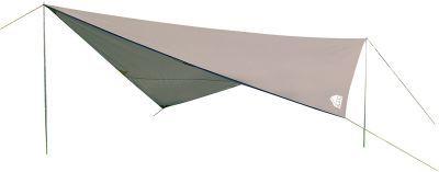 Тент Trek Planet Tent 500 Set (со стойками) 70282Тенты туристические, пляжные, специальные<br>Универсальный тент  «Tent 500 Set» — предназначен для защиты от дождя и солнца и организации летней столовой, лагеря. Тканевая часть — из полиэстера с водоотталкивающей пропиткой, имеются две стальные стойки, растяжки и колышки. В собранном виде тент имеет небольшие размеры и не занимает много места при транспортировке. Тент упакован в легкий и прочный чехол на застежке-молнии.<br>Характеристики:<br><br><br><br><br><br><br> Вес:<br><br><br> 3,15 кг.<br><br><br><br><br> Водонепроницаемость:<br><br><br> 2000 мм.<br><br><br><br><br> Все размеры:<br><br><br> 500х500 см.<br><br><br><br><br> Гарантия:<br><br><br> 6 месяцев.<br><br><br><br><br> Каркас:<br><br><br> сталь 22 мм.<br><br><br><br><br> Материал:<br><br><br> 100% полиэстер, пропитка PU.<br><br><br><br><br> Особенности:<br><br><br> Универсальный тент. Умеренный вес. Компактная упаковка. Водостойкость 2000 мм. Швы проклеены. Стойки в комплекте.<br><br><br><br><br> Цветовое исполнение:<br><br><br> серый.<br><br><br><br><br> упаковка габариты см:<br><br><br> 58*10*10<br><br><br><br><br>