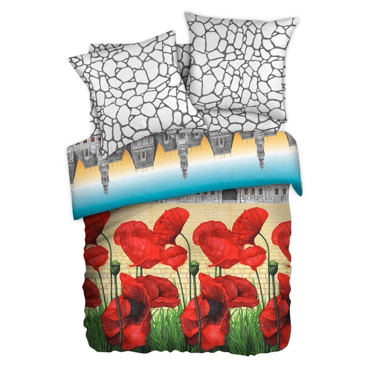 КПБ 1,5 Унисон биоматин NEW КБУбм-10 книжка рис.11815/11813 вид 1 Французская сказка (276915)Постельное бельё<br><br> Постельное белье торговой марки «Унисон Биоматин» - это домашний текстиль премиум класса с эксклюзивными дизайнами в разнообразных стилистических решениях. Комплекты данной серии выполнены из ткани «биоматин» - это 100% хлопок высочайшего качества, мягкий, тонкий и легкий, но при этом прочный, долговечный и очень практичный, с повышенным показателем износостойкости, обладающий грязе- и пылеотталкивающими свойствами, долго сохраняющий чистоту и свежесть постельного белья, гипоаллергенный.<br><br><br> Размеры:<br><br> Пододеяльник: 145*215 см (1шт).<br> Простынь: 150*220 см (1шт).<br> Наволочки: 70*70 см (2шт).<br><br> Торговая марка: Унисон Биоматин.<br><br><br> Производитель: Неотек.<br><br><br> Страна производства: Россия.<br><br><br> Материал: Биоматин (100% хлопок).<br><br><br> * Цвет товара зависит от настроек вашего монитора и может не соответствовать реальному<br><br>