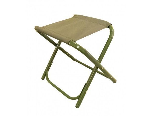 Стул складной большой без спинки Митек КомфортКемпинговая мебель<br>Характеристики<br><br><br><br><br> Max вес пользователя:<br><br><br> 200 кг.<br><br><br><br><br> Вес:<br><br><br> 2 кг.<br><br><br><br><br> Все размеры:<br><br><br> 50*38*32 см.<br><br><br><br><br> Высота:<br><br><br> 32 см.<br><br><br><br><br> Гарантия:<br><br><br> 12 месяцев.<br><br><br><br><br> Каркас:<br><br><br> стальная труба 25мм, покрыт порошковой краской.<br><br><br><br><br> Материал:<br><br><br> Ткань - плотность 600 D, в два сложения.<br><br><br><br><br> упаковка габариты см:<br><br><br> 65*50*5<br><br><br><br><br>