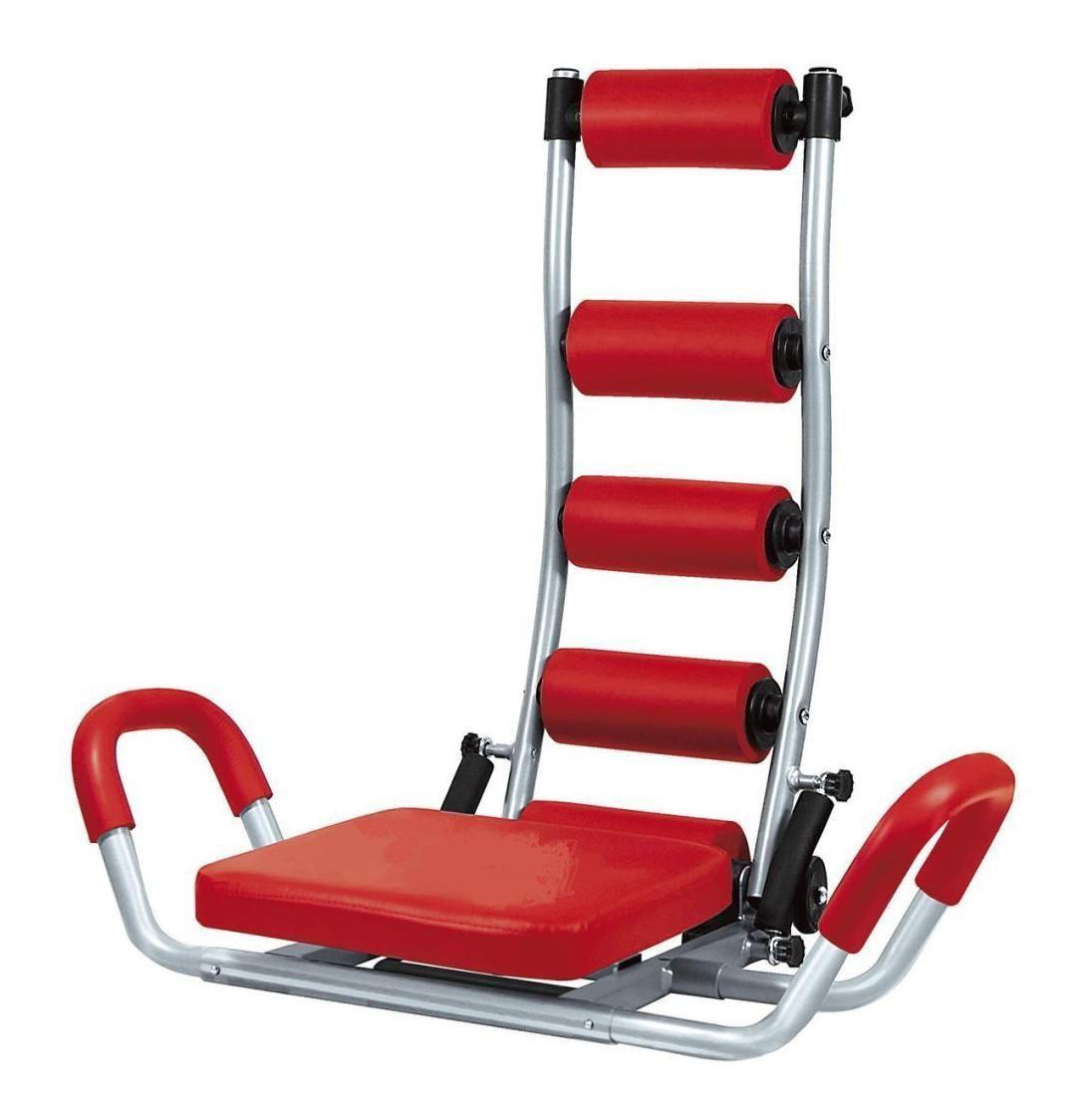 Тренажер AB Rocket Twister для пресса (Аб Рокет Твистер ), для мышц живота, для домаТренажеры для пресса<br>Тренажер для пресса AB Rocket Twister (Аб Рокет Твистер )<br><br>Вы мечтаете о стройной и красивой фигуре? Тогда вам прямая дорога в тренажерный зал. Ведь только регулярные тренировки помогут сбросить лишний вес и хоть немного приблизиться к мечте.<br><br><br>А что делать тем, кто совершенно не имеет времени для посещения фитнес-центра? Дом, семья, регулярные завалы на работе не оставляют ни одной свободной минуты? Тогда вам просто необходим тренажер для пресса AB Rocket Twister. Эта замечательная новинка появилась на рынке спортивных товаров сравнительно недавно и уже завоевала множество положительных отзывов.<br><br><br>«Аб Рокет Твистер» — простой и довольно дешевый способ подтянуть верхний и нижний пресс, укрепить косые мышцы живота, избавиться от пресловутых «ушек» в области бедер. Все это по доступной цене и прямо у вас дома!<br><br><br><br><br>Особенности AB Rocket Twister<br><br>Если вы уже знакомы с предыдущей версией супер-тренажера «Аб Рокет», то обязательно обратите внимание на новую функцию. Тренажер для мышц живота AB Rocket Twister оснащен системой поворота. Достаточного легкого движения руки и сиденье начнет вращаться из стороны в сторону, избавляя вас от жировых отложений на боках. Нужно просто вытащить небольшой фиксирующий элемент и комплекс упражнений станет значительно разнообразнее.<br><br><br>Если вы когда-либо интересовались отзывами начинающих спортсменов, то наверняка знаете как сильно болит спина и шея после выполнения упражнений на пресс. С тренажером для пресса «Аб Рокет Твистер» это исключено. Стальная рамочная конструкция, четыре мягких валика и подголовник обеспечат надежную защиту вашей спины.<br><br><br>Любите массаж, но отказываете себе в удовольствии, так как поход к профессионалу стоит недешево? AB Rocket Twister выручит вас и в этой ситуации. Мягкие, но упругие валики обеспечат сеанс лечебного массажа прямо во время заняти