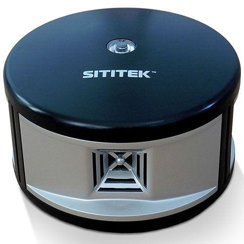 Отпугиватель грызунов универсальный SITITEK 360