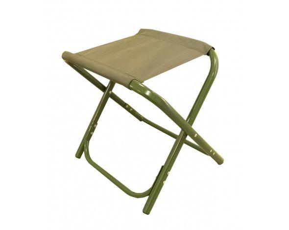 Стул складной средний без спинки Митек КомфортКемпинговая мебель<br>Характеристики<br><br><br><br><br> Max вес пользователя:<br><br><br> 200 кг.<br><br><br><br><br> Вес:<br><br><br> 1,8 кг.<br><br><br><br><br> Все размеры:<br><br><br> 44*35*31 см<br><br><br><br><br> Гарантия:<br><br><br> 12 месяцев.<br><br><br><br><br> Каркас:<br><br><br> стальная труба 25мм, покрыт порошковой краской.<br><br><br><br><br> Материал:<br><br><br> Ткань - плотность 600 D, в два сложения.<br><br><br><br><br> упаковка габариты см:<br><br><br> 65*50*5<br><br><br><br><br>
