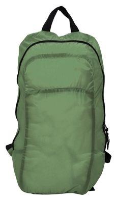 Рюкзак Prival КарманныйРюкзаки<br>Многофункциональный рюкзак «Карманный» (Prival) - небольшой, практичный рюкзак разработан в качестве запасного в различных ситуациях, когда требуется разместить дополнительный груз. Может быть использован как в городских условиях, так и в путешествиях. <br> Рюкзак легко сворачивается в компактную сумку, которая не займет много места в основном багаже. В сумку вшита ременная стропа для удобства переноски. <br> Рюкзак выполнен из непромокаемой ткани, имеет 1 внутренний карман для мелочей, регулируемые лямки, ручку для переноски.<br>Характеристики:<br><br><br><br><br> Вес:<br><br><br> 0,4 кг<br><br><br><br><br> Все размеры:<br><br><br> 43*26*16 см<br><br><br><br><br> Объем:<br><br><br> 18 л.<br><br><br><br><br> упаковка габариты см:<br><br><br> 15*12*12<br><br><br><br><br>
