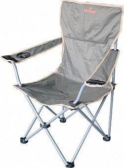 Кресло Woodland Comfort, складное, кемпинговое,  54 x 54 x 98 см (сталь) CK-100Кемпинговая мебель<br>Характеристики<br><br><br><br><br> Max вес пользователя:<br><br><br> 110 кг.<br><br><br><br><br> Вес:<br><br><br> 2,9 кг.<br><br><br><br><br> Все размеры:<br><br><br> 98*54*54 см.<br><br><br><br><br> Гарантия:<br><br><br> 6 месяцев.<br><br><br><br><br> Каркас:<br><br><br> сталь ? 18 мм.<br><br><br><br><br> Материал:<br><br><br> OXFORD 600D с водоотталкивающим покрытием ПВХ<br><br><br><br><br> упаковка габариты см:<br><br><br> 98*20*20<br><br><br><br><br>