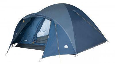 Палатка Trek Planet Palermo 2 (70162)Туристические палатки<br><br> Двухместная двухслойная трекинговая палатка Palermo 2 и имеет вместительный тамбур для вещей. Хорошо вентилируется, имеет прочный пол, защитит от ветра и дождя. Идеально подойдет для отдыха на природе, походов, кемпинга. Легко и просто устанавливается.<br><br><br> Особенности:<br><br><br>Палатка легко и быстро устанавливается,<br>Тент палатки из полиэстера, с пропиткой PU водостойкостью 2000 мм, надежно защитит от дождя и ветра,<br>Все швы проклеены,<br>Внутренняя палатка, выполненная из дышащего полиэстера, обеспечивает вентиляцию помещения и позволяет конденсату испаряться, не проникая внутрь палатки,<br>Каркас выполнен из прочного стеклопластика,<br>Дно изготовлено из прочного армированного полиэтилена,<br>Удобная D-образная дверь на входе во внутреннюю палатку,<br>Москитная сетка на входе в спальное отделение в полный размер двери,<br>Вентиляционный клапан, Внутренние карманы для мелочей,<br>Возможность подвески фонаря в палатке.<br>Палатка упакована в сумку-чехол с ручками, застегивающуюся на застежку-молнию.<br><br>Характеристики:<br><br><br><br><br> Вес:<br><br><br> 3,3 кг.<br><br><br><br><br> Водонепроницаемость:<br><br><br> Тент 2000 мм, дно 10000 мм.<br><br><br><br><br> Все размеры:<br><br><br> Внешняя палатка 300(Д)x160(Ш)x110(В) см, внутренняя палатка 210(Д)x150(Ш)x100(В) см.<br><br><br><br><br> Высота:<br><br><br> 110 см.<br><br><br><br><br> Каркас:<br><br><br> фиберглас 7,9 мм.<br><br><br><br><br> Материал внутренний:<br><br><br> 100% «дышащий» полиэстер.<br><br><br><br><br> Материал пола:<br><br><br> армированный полиэтилен (tarpauling).<br><br><br><br><br> Материал внешний:<br><br><br> 100% полиэстер, пропитка PU.<br><br><br><br><br> Обработка швов:<br><br><br> проклеенные швы.<br><br><br><br><br> упаковка габариты см:<br><br><br> 58*14*14<br><br><br><br><br>