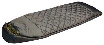 Спальный мешок Prival ЛапландияСпальные мешки Prival<br><br> Спальный мешок ЛАПЛАНДИЯ - н овинка в линейке спальных мешков ТМ PRIVAL предназначен для туристов, любителей охоты, рыбалки и комфортного отдыха в холодное время года. Особенностью данной модели является его форма. Форма спального мешка Лапландия - одеяло, слегка зауженное снизу. Такая конструкция позволяет повысить теплосберегающие свойства спального мешка. Также, сохранению тепла способствуют капюшон анатомической формы, теплосберегающая планка, расположенная вдоль молнии и специальный теплосберегающий воротник. Внутренняя ткань спального мешка - мягкая фланель (100% хлопок), обеспечит комфорт в процессе эксплуатации.<br><br> Благодаря специальной стежке, которая присутствует в данной модели, утеплитель в течение длительного времени не будет сбиваться и спальный мешок прослужит долго.<br>Характеристики:<br><br><br><br><br><br><br> Вес:<br><br><br> 3 кг.<br><br><br><br><br> Все размеры:<br><br><br> Длина: 235 см, Ширина: 85 см<br><br><br><br><br> Гарантия:<br><br><br> 6 месяцев.<br><br><br><br><br> Диапазон температур,С:<br><br><br> Комфорт: -12/ Лимит комфорта: -14/ Экстрим:-24<br><br><br><br><br> Материал:<br><br><br> Polyester/polyamide, Фланель хлопок 100%<br><br><br><br><br> Наполнитель:<br><br><br> лебяжий пласт (силиконизированное волокно)<br><br><br><br><br> упаковка габариты см:<br><br><br> 43*33*33<br><br><br><br><br>