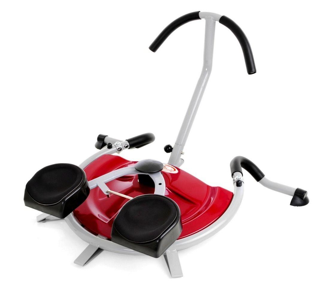 Тренажер AB Circle Pro Mini для мыщц живота, круговой, (Аб Серкл Про Мини) для телаТренажеры Ab Circle<br>Тренажер для мыщц живота, круговой AB Circle Pro Mini (Аб Серкл Про Мини)<br><br>Идеальный пресс – это эстетично и благотворно сказывается на состоянии нашего здоровья. То же самое можно сказать и в отношении тренированных мышц спины, ведь именно этой части тела приходится постоянно выдерживать значительные нагрузки. Интернет магазин Дирокс поможет вам позаботиться о своем здоровье и получить красивое тело, крепкую спину и рельефные мышцы живота уже через 21 день регулярных тренировок. Поспешите купить тренажер AB Circle Pro Mini по нашей супер выгодной цене и эффектные результаты вам обеспечены!<br><br><br><br><br>Как работает этот тренажер?<br><br>AB Circle Pro - тренажер для мышц живота. Приспособление разработано опытными врачами-физиотерапевтами и направлено на решение целого спектра проблем. Тренажер AB Circle Pro Mini – это домашняя версия известного устройства.<br><br><br>Аб Серкл Про поможет:<br><br><br>привести организм в тонус;<br>подкачать брюшную мускулатуру;<br>натренировать спину;<br>подтянуть ягодицы;<br>воздействовать на обвисшие или дряблые бедра;<br>получить красивую талию;<br>убрать лишние сантиметры и объемы;<br>снять стресс;<br>нормализовать общее состояние организма;<br>провести эффективную кардиотренировку.<br><br><br> <br><br><br>Физические и силовые упражнения, которые вы можете выполнять на этом тренажере, просто творят чудеса! Многие наши покупатели уже хвастаются своими достижениями и результатами в своих отзывах. Хотите привлекать вполне заслуженное внимание противоположного пола? Хотите чувствовать себя уверенней и с наслаждением смотреть на свое отражение? Хотите щеголять в красивых нарядах и больше не скрывать свой силуэт? Тогда не стоит медлить – самое время купить этот замечательный круговой тренажер на нашем сайте и приступать к занятиям.<br><br><br>К слову сказать, цена тренажера Аб Серкл Про действительно впечатляет! Домашни