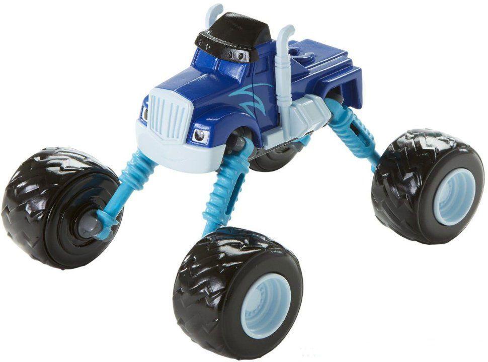 Чудо-машинка Вспыш Крушила с гнущимися и вращающимися на 360 градусов колесами, игрушка для детей из мульфильмаМашинки Вспыш<br>Чудо-машинка Вспыш Крушила с гнущимися и вращающимися на 360 градусов колесами<br> <br> <br>  <br> <br> <br>Машинка Крушила изготовлена из прочных материалов, поэтому ей не страшны ни удары, ни падение, ни неаккуратное обращение детей. Игрушка сохранит свои качества и красоту при любых обстоятельствах. Поверхность машинки Вспыш поддается простому уходу. В конструкции игрушки отсутствуют съемные мелкие части, которые могут быть небезопасны для малышей.<br> <br> <br>  <br> <br> <br>Чудо-машинка Вспыш Крушила, не смотря на свою прочность, имеет легкий вес и удобные для игры размеры. Катание по полу, запуск машинки в гоночном соревновании позволяет ребенку развить мелкую моторику и координацию движений. Игра с чудо-машинкой заставляет ребенка постоянно находиться в движении, что окажет положительное влияние на физическое развитие.<br> <br> <br>  <br> <br> <br>Характеристики:<br> <br>Размер: 140х90х110 мм (ДхШхВ)<br> <br> <br>  <br> <br> <br>Для оптовых покупателей:<br> <br>Чтобы купить машинку Вспыш Крушила оптом, необходимо связаться с нашими операторами по телефонам, указанным на сайте. Вы сможете получить значительную скидку от розничной цены в зависимости от объема заказа.<br> <br>Для получения информации о покупке товаров посетите разделОптовых продаж<br>