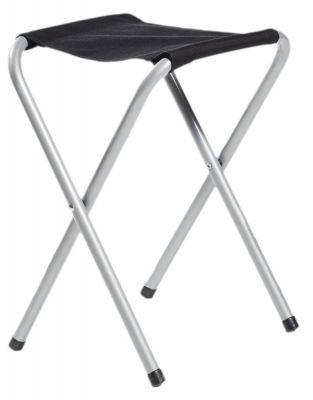 Стул Green Glade 5101Кемпинговая мебель<br><br> Green Glade 5101 - это стул складной для отдыха на природе, в походе, на даче и т.п. <br><br><br> Стул очень лёгкий, он всегда пригодится и поможет вам присесть отдохнуть, если это сделать не на что. <br><br><br> На нём удобно сидеть, он сделан из прочного алюминия и текстилена.<br><br>Характеристики<br><br><br><br><br> Max вес пользователя:<br><br><br> 120 кг.<br><br><br><br><br> Вес:<br><br><br> 0,86 кг.<br><br><br><br><br> Все размеры:<br><br><br> 43*30*30 см<br><br><br><br><br> Гарантия:<br><br><br> 6 месяцев.<br><br><br><br><br> Каркас:<br><br><br> сталь 19 мм. с матовым покрытием<br><br><br><br><br> Материал:<br><br><br> текстилен.<br><br><br><br><br> упаковка габариты см:<br><br><br> 52*34*10<br><br><br><br><br>