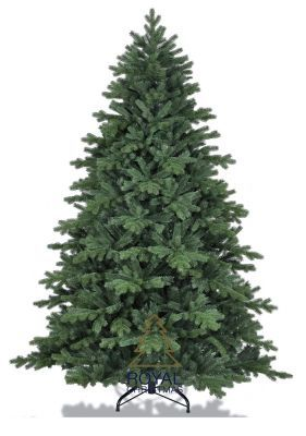 Ель Royal Christmas Spitsbergen 420165 (150 см)Елки искусственные<br>Как известно, ёлка - один из главных атрибутов Нового года. В преддверии зимних праздников появляется всё больше забот и хлопот. И искать каждый год живую ёлку за несколько дней до торжества совсем не удобно. Ель Royal Christmas поможет провести праздник в атмосфере настоящего волшебства. Очень красивые ёлки этого голландского производителя выглядят как живые. Они будут радовать как детей, так и взрослых. <br> Ели очень устойчивы. А простая и быстрая сборка новогоднего дерева не отнимет у Вас много времени.<br>Характеристики<br><br><br><br><br> Все размеры:<br><br><br> Диаметр: 104 см.<br><br><br><br><br> Высота:<br><br><br> 150 см.<br><br><br><br><br> Материал:<br><br><br> микс PVC/PE-резина +мягкая хвоя<br><br><br><br><br> Модель:<br><br><br> SPITSBERGEN<br><br><br><br><br> Особенности:<br><br><br> Количество веток: 598<br><br><br><br><br> упаковка вес кг:<br><br><br> 9<br><br><br><br><br> упаковка габариты см:<br><br><br> 115*25*30<br><br><br><br><br> Цветовое исполнение:<br><br><br> зеленый<br><br><br><br><br>