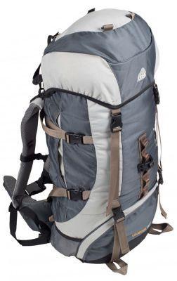 Рюкзак Trek Planet Colorado 80 (70560/70565)Рюкзаки<br>Объемный, трекинговый рюкзак. Подойдет для походов различной сложности и направленности. Конструкция рюкзака разработана таким образом, что вы можете комфортно расположить его на спине и носить продолжительное время. Помимо того, что рюкзак сам по себе не маленький, а значит, в него поместится значительная часть вещей, снаружи к нему можно прикрепить некоторое количество походного снаряжения, что создаст дополнительные места. Это подойдет, когда в пешем походе кроме своих вещей понадобится размещать и общественные. В этом случае пенки, спальники и палатку можно прицепить снаружи, а еду и дополнительные вещи разместить внутри. Кроме того, в нижнее отделение имеется отдельный вход, поэтому вам не придется долго думать над тем, что пригодится сразу и пойдет наверх, а что пойдет на потом, и укладывать его вниз. Пригодиться может все, поэтому вещи, лежащие снизу, при необходимости достать будет очень просто.  Также рюкзак имеет боковые и верхний карманы, чехол от дождя.<br>Характеристики:<br><br><br><br><br> Вес:<br><br><br> 2 кг.<br><br><br><br><br> Все размеры:<br><br><br> высота 76 см // ширина 44 см<br><br><br><br><br> Гарантия:<br><br><br> 6 месяцев.<br><br><br><br><br> Материал:<br><br><br> 100% полиамид<br><br><br><br><br> Объем:<br><br><br> 80 л.<br><br><br><br><br> упаковка габариты см:<br><br><br> 76*44*13<br><br><br><br><br>
