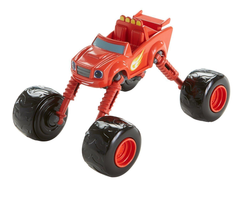 Чудо-машинка Вспыш с гнущимися и вращающимися на 360 градусов колесами,игрушка для детей из мульфильмаМашинки Вспыш<br>Чудо-машинка Вспыш с гнущимися и вращающимися на 360 градусов колесами<br> <br> <br>  <br> <br> <br>Машинка изготовлена из прочных материалов, поэтому ей не страшны ни удары, ни падение, ни неаккуратное обращение детей. Игрушка сохранит свои качества и красоту при любых обстоятельствах. Поверхность машинки Вспыш поддается простому уходу. В конструкции игрушки отсутствуют съемные мелкие части, которые могут быть небезопасны для малышей.<br> <br> <br>  <br> <br> <br>Чудо-машинка Вспыш, не смотря на свою прочность, имеет легкий вес и удобные для игры размеры. Катание по полу, запуск машинки в гоночном соревновании позволяет ребенку развить мелкую моторику и координацию движений. Игра с чудо-машинкой заставляет ребенка постоянно находиться в движении, что окажет положительное влияние на физическое развитие.<br> <br> <br>  <br> <br> <br>Характеристики:<br> <br>Размер: 140х90х110 мм (ДхШхВ)<br> <br> <br>  <br> <br> <br>Для оптовых покупателей:<br> <br>Чтобы купить машинку Вспыш оптом, необходимо связаться с нашими операторами по телефонам, указанным на сайте. Вы сможете получить значительную скидку от розничной цены в зависимости от объема заказа.<br> <br>Для получения информации о покупке товаров посетите разделОптовых продаж<br>