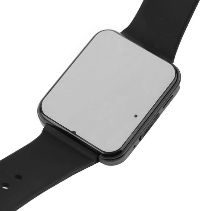 Умные часы Smart Watch U80 (черные)Аксессуары для смартфонов<br>Давно мечтаете обзавестись стильными и многофункциональными умными часами?<br><br><br><br>Тогда умные часы Smart Watch U80 - часы, созданные специально для Вас!<br><br><br><br>    Смарт-часы очень легки и удобны, размер можно регулировать. Устройство имеет множество полезных функций:барометр, шагомер, будильник, удалённое управление камерой и др. Часы синхронизируются со смартфоном посредством Bluetooth.Можно синхронизировать список контактов и журнал вызовов, принимать sms-сообщения, управлять музыкальным плеером. Для любителей селфи у часов также есть сюрприз - с помощью кнопки можно делать фото.<br>  <br>    <br>        <br>      <br>  <br>    Стильный и практичный гаджет для тех, кто ведёт активный образ жизни. Умные часы имеют множество полезных функций и будут полезны в любой жизненной ситуации.<br>  <br>    Держите руку на пульсе времени!<br>        <br>      <br>  <br>    Отличительные особенности:<br>  <br>    <br>  <br>    <br>  <br>    -13 основных функций<br>      <br>    - Синхронизируются со смартфоном<br>      <br>    - Регулируемый ремешок<br>      <br>    - 2 языка интерфейса<br>  <br>    <br>        <br>      <br>  <br>    <br>            Способ применения:<br>          <br>          <br>        <br>          Зарядите устройство. Наденьте часы, отрегулируйте ремешок. Включите часы и настройте их. Скачайте и установите приложение для синхронизации со смартфоном.<br>        <br>          <br>            <br>          <br>        <br>          Умные часы Smart Watch U80 - Ваш компактный многофункциональный помощник в любой ситуации!<br>        <br>          <br>              <br>            <br>        <br>          Комплектация:<br>        <br>          Часы - 1 шт.<br>              <br>            USB-кабель - 1 шт.<br>              <br>            Оригинальная англоязычная упаковка с русской наклейкой со штрих-кодом<br>              <br>            Русскоязычная инструкция<br>        <