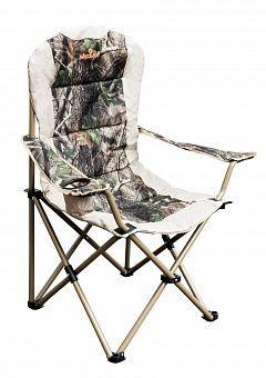Кресло Woodland Forester, 63 x 63 x 110 см (сталь) CK-009AКемпинговая мебель<br>Woodland Forester CK-009A это удобное кресло как для выезда (выхода) на пикник, так и для дачи. Выдерживает нагрузку до 120 кг., имеет подстаканник на подлокотнике, а также укладывается в удобный чехол с ручкой для переноски.<br>Характеристики<br><br><br><br><br> Max вес пользователя:<br><br><br> до 120 кг.<br><br><br><br><br> Вес:<br><br><br> 3,9 кг.<br><br><br><br><br> Все размеры:<br><br><br> 63х63х110 см.<br><br><br><br><br> Высота:<br><br><br> 110 см.<br><br><br><br><br> Гарантия:<br><br><br> 6 месяцев.<br><br><br><br><br> Каркас:<br><br><br> Стальная труба 22 мм.<br><br><br><br><br> Материал:<br><br><br> Oxford 600D с водоотталкивающем ПВХ покрытием<br><br><br><br><br> Особенности:<br><br><br> Удобные подлокотники с отделением для напитка.<br><br><br><br><br> упаковка габариты см:<br><br><br> 112*17*17<br><br><br><br><br>