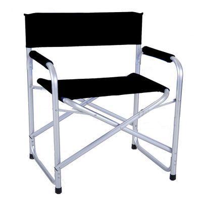 Стул алюминиевый Green Glade 1201Кемпинговая мебель<br>Характеристики<br><br><br><br><br> Max вес пользователя:<br><br><br> 120 кг.<br><br><br><br><br> Вес:<br><br><br> 2,2 кг.<br><br><br><br><br> Все размеры:<br><br><br> 57*46*38 см, Высота со спинкой 78 см.<br><br><br><br><br> Гарантия:<br><br><br> 6 месяцев.<br><br><br><br><br> Каркас:<br><br><br> алюминий 24 мм.<br><br><br><br><br> Материал:<br><br><br> полиэстер 600D с поливиниловым покрытием.<br><br><br><br><br> упаковка габариты см:<br><br><br> 79*49*12<br><br><br><br><br>