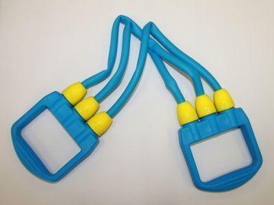 Эспандер JOEREX (I CARE) J6506Эспандеры<br>Эспандер JOEREX (I CARE) J6506 разработан специально для занятий фитнесом! Его действие направлено на развитие мышц груди.<br>Характеристики<br><br><br><br><br> Вес:<br><br><br> 0,35 кг.<br><br><br><br><br> Все размеры:<br><br><br> 64*11*3<br><br><br><br><br> Гарантия:<br><br><br> 14 дней.<br><br><br><br><br> Материал:<br><br><br> Пластик, TPR<br><br><br><br><br> Особенности:<br><br><br> Три пружины<br><br><br><br><br> упаковка габариты см:<br><br><br> 38*13*5<br><br><br><br><br>