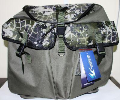 Рюкзак Скаут 45LРюкзаки<br>Легкий, компактный рюкзак для активного отдыха.Простой, надежный и проверенный временем. Компактность рюкзака обеспечит удобство использования.<br>Характеристики:<br><br><br><br><br> Вес:<br><br><br> 0,6 кг. Количество газа: 445 гр.<br><br><br><br><br> Материал:<br><br><br> Poly Oxford 600D PVC<br><br><br><br><br>