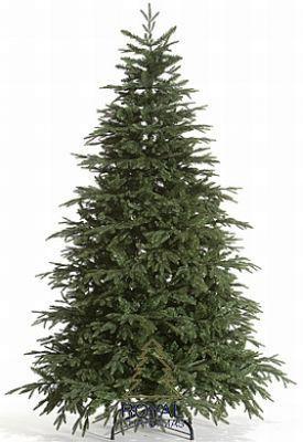 Ель Royal Christmas Delaware 77240 (240 см) в двух местахЕлки искусственные<br><br> Как известно, ёлка - один из главных атрибутов Нового года. В преддверии зимних праздников появляется всё больше забот и хлопот. И искать каждый год живую ёлку за несколько дней до торжества совсем не удобно. Ель Royal Christmas поможет провести праздник в атмосфере настоящего волшебства. Очень красивые ёлки этого голландского производителя выглядят как живые. Они будут радовать как детей, так и взрослых. <br> Ели очень устойчивы. А простая и быстрая сборка новогоднего дерева не отнимет у Вас много времени.<br><br><br> Модель Royal Christmas Delaware настолько реальная, насколько это возможно! Форма веток и самого дерева взяты с настоящей ели. Ветви изготовлены специальным методом, это новый способ производства искусственных деревьев, который заставляет выглядеть рождественские ёлки более реалистично, чем когда-либо прежде!<br> Деревья упаковываются в специальный контейнер для хранения, таким образом Вы можете легко разобрать ель и сохранить её до следующих праздников. Конечно, это дерево сделано из огнезащитного материала для Вашей безопасности. Модель Delaware является супер реалистичной;широкая и полная ветвей, как и живое дерево.<br><br><br>Свойства<br><br><br><br>Премиум качество;<br>Подходит для использования как внутри, так и снаружи помещения;<br>Все детали отлично проработаны;<br>Огнестойкое покрытие;<br>Имеет прочную металлическую подставку;<br>90% ветвей изготовлены специальным методом, позволяющим повторить форму реальной ветки;<br>Широкая к низу модель;<br>Понятная инструкция;<br>Прочная коробка для хранения.<br><br>Характеристики<br><br><br><br><br> Вес:<br><br><br> 25 кг.<br><br><br><br><br> Все размеры:<br><br><br> Диаметр: 165 см.<br><br><br><br><br> Высота:<br><br><br> 240 см.<br><br><br><br><br> Гарантия:<br><br><br> 6 месяцев.<br><br><br><br><br> Материал:<br><br><br> микс PVC/PE - мягкая хвоя+резина<br><br><br><br><br> Особенности:<br><br><br> Цвет зеленый, колич