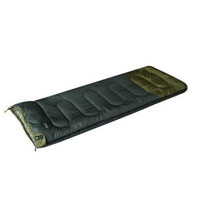 Спальный мешок Prival ПоходныйСпальные мешки<br>Спальный мешок ПОХОДНЫЙ (Prival) – модель, изготовленная из высококачественной ткани и наполнителя. По форме представляет собой одеяло. Эта модель спального мешка прекрасно подойдет любителям летнего туризма. Модель имеет малый вес, защитный теплосберегающий клапан вдоль молнии, ленту предотвращающую закусывание молнии, петли для подвешивания. Благодаря специальной молнии есть возможность состёгивать два спальника вместе, а также в расстегнутом виде использовать как одеяло.<br>Характеристики:<br><br><br><br><br><br><br> Вес:<br><br><br> 1,1 кг.<br><br><br><br><br> Все размеры:<br><br><br> 180*75 см.<br><br><br><br><br> Гарантия:<br><br><br> 6 месяцев.<br><br><br><br><br> Диапазон температур,С:<br><br><br> Комфорт: 11/ Лимит комфорта:-8/ Экстрим:5<br><br><br><br><br> Материал:<br><br><br> Нейлон, Вискоза<br><br><br><br><br> Наполнитель:<br><br><br> файберпласт<br><br><br><br><br> упаковка габариты см:<br><br><br> 35*25*25<br><br><br><br><br>