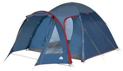 Палатка Trek Planet Texas 4 (70117)Туристические палатки<br><br> Палатка Trek Planet Texas 4 (70117) это большая, удобная кемпинговая палатка с двухслойной конструкцией которая позволяет отводить конденсат, а  большой тамбур с панорамными окнами позволяет укрыться в нем от непогоды на отдыхе. <br><br><br> Особенности:<br><br><br> - Простая и быстрая установка<br><br><br> - Все швы проклеены<br><br><br> - Просторный и высокий тамбур с двумя входами,<br><br><br> - Большие обзорные в тамбуре,<br><br><br> - Москитная сетка на входе в спальное отделение в полный размер двери<br><br><br> - Внутренние карманы для мелочей<br><br><br> - Возможность подвески фонаря в палатке<br><br><br> - Чехол с двумя ручкам на молнии для транспортировки и хранения<br><br>Характеристики:<br><br><br><br><br> Вес:<br><br><br> 6.1 кг.<br><br><br><br><br> Водонепроницаемость:<br><br><br> 2000 мм.<br><br><br><br><br> Все размеры:<br><br><br> внешняя палатка 340(Д)x240(Ш)x170/160(В) см, внутренняя палатка 210(Д)x240(Ш)x170(В) см<br><br><br><br><br> Высота:<br><br><br> 170/160 см.<br><br><br><br><br> Каркас:<br><br><br> фиберглас 9,5 мм.<br><br><br><br><br> Материал внутренний:<br><br><br> 100% дышащий полиэстер.<br><br><br><br><br> Материал пола:<br><br><br> армированный полиэтилен (tarpauling).<br><br><br><br><br> Материал внешний:<br><br><br> 100% полиэстер, пропитка PU.<br><br><br><br><br> Обработка швов:<br><br><br> Все швы проклеены.<br><br><br><br><br> Особенности:<br><br><br> Большие обзорные окна в тамбуре<br><br><br><br><br> упаковка габариты см:<br><br><br> 64*21*21<br><br><br><br><br>