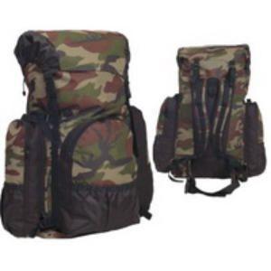 Рюкзак Скаут 95LРюкзаки<br>Походный рюкзак с усиленным каркасом.  Рюкзак имеет жесткую спинку с дополнительным усилением, анатомические плечевые лямки, пояс из стропы, усилен, несъемный.  На фасаде и по бокам объемные карманы.<br>Характеристики:<br><br><br><br><br> Вес:<br><br><br> 1,32 кг<br><br><br><br><br> Все размеры:<br><br><br> высота 33 см // ширина 33 см<br><br><br><br><br> Гарантия:<br><br><br> 1 месяц.<br><br><br><br><br> Материал:<br><br><br> Poly Oxford 600 D.<br><br><br><br><br> Объем:<br><br><br> 95 л.<br><br><br><br><br> упаковка габариты см:<br><br><br> 33*33*7<br><br><br><br><br>