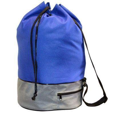 Рюкзак Prival ПолоРюкзаки<br>Рюкзак Prival Поло это однолямочный  универсальный рюкзак. Состоит из двух отделений - нижнего застегивающегося молнией и верхнего (основного) затягивающегося шнурком на застёжке. В городе удобен в качестве сумки для фитнеса (нижнее отделение для обуви, верхнее для одежды). Для загорода (кемпинг, охота, рыбалка, дача и т.п.), может применяться как мобильная сумка для разной мелочевки, которую нужно иногда перетаскивать с места на место. Можно использовать и в качестве хозяйственной сумки при покупки товаров в магазине. Также можно приспособить для переноски декоративных кошечек и собачек.<br>Характеристики:<br><br><br><br><br> Вес:<br><br><br> 0,25 кг.<br><br><br><br><br> Все размеры:<br><br><br> ?28х45(10+35) см<br><br><br><br><br> Высота:<br><br><br> 45(10+35) см<br><br><br><br><br> Гарантия:<br><br><br> 6 месяцев.<br><br><br><br><br> Материал:<br><br><br> Poly Oxford 600D PU // Дно - Poly Oxford 600 PU чёрный<br><br><br><br><br> Объем:<br><br><br> 30 л.<br><br><br><br><br> Особенности:<br><br><br> Грузоподъёмность до 15 кг<br><br><br><br><br> упаковка габариты см:<br><br><br> 30*30*10<br><br><br><br><br>