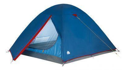 Палатка Trek Planet Dallas 2 (70101)Туристические палатки<br><br> Особенности:<br><br><br>Простая и быстрая установка,<br>Тент палатки из полиэстера, с пропиткой PU водостойкостью 2000 мм, надежно защитит от дождя и ветра,<br>Все швы проклеены,<br>Каркас выполнен из прочного стеклопластика,<br>Дно изготовлено из прочного армированного полиэтилена,<br>Москитная сетка на входе в спальное отделение в полный размер двери,<br>Вентиляционный клапан,<br>Внутренние карманы для мелочей,<br>Возможность подвески фонаря в палатке.<br>Для удобства транспортировки и хранения предусмотрен чехол с двумя ручками, закрывающийся на застежку-молнию.<br><br>Характеристики:<br><br><br><br><br> Вес:<br><br><br> 2,5 кг.<br><br><br><br><br> Водонепроницаемость:<br><br><br> Тент 2000 мм, дно 10000 мм.<br><br><br><br><br> Все размеры:<br><br><br> Внешняя палатка 270(Д)x140(Ш)x110(В) см, внутренняя палатка 210(Д)x140(Ш)x110(В) см<br><br><br><br><br> Высота:<br><br><br> 110 см.<br><br><br><br><br> Каркас:<br><br><br> фиберглас 7,9 мм.<br><br><br><br><br> Материал внутренний:<br><br><br> 100% дышащий полиэстер.<br><br><br><br><br> Материал пола:<br><br><br> армированный полиэтилен (tarpauling) 120г/кв.м<br><br><br><br><br> Материал внешний:<br><br><br> 100% полиэстер, пропитка PU.<br><br><br><br><br> Обработка швов:<br><br><br> проклеенные швы.<br><br><br><br><br> упаковка габариты см:<br><br><br> 64*11*11<br><br><br><br><br>