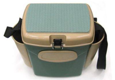 Ящик для зимней рыбалки A-elita малый (пластик, органайзер, отдел. под удочку)Зимние ящики рыболовные<br>Характеристики<br><br><br><br><br> Вес:<br><br><br> 1,6 кг.<br><br><br><br><br> Все размеры:<br><br><br> 29+10 см (2 навесных кармана)*21,5*36 см<br><br><br><br><br> Гарантия:<br><br><br> 6 месяцев.<br><br><br><br><br> Материал:<br><br><br> пластик.<br><br><br><br><br> Особенности:<br><br><br> Два съемных боковых отсека для удочек, центральное отверстие для складывания рыбы. Цвет: бордо/серый.<br><br><br><br><br> упаковка вес кг:<br><br><br> 1.6<br><br><br><br><br> упаковка габариты см:<br><br><br> 30*22*37<br><br><br><br><br>