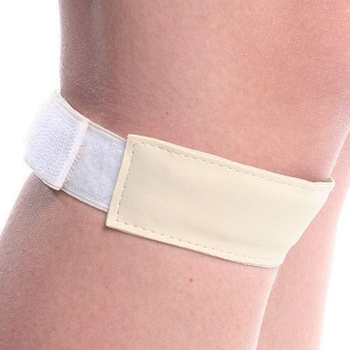 Магнитный наколенник Здоровые Суставы (Knee Strap), (Ни Страп), Bradex (Брадекс), для суставов