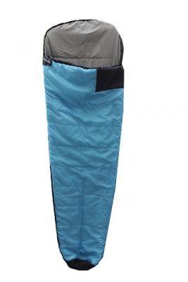 Спальный мешок Green Glade Atlas 250Спальные мешки<br><br> Комфортный, легкий и удобный в использовании спальник-кокон. <br><br><br> Данная модель рассчитана на демисезонный период времени года.<br><br><br> Внутренний карман .<br> Практичная модель для активного отдыха на природе.<br> Комплектуется компактным чехлом.<br><br>Характеристики:<br><br><br><br><br><br><br> Вес:<br><br><br> 1,25 кг.<br><br><br><br><br> Все размеры:<br><br><br> 225*80 см<br><br><br><br><br> Гарантия:<br><br><br> 6 месяцев.<br><br><br><br><br> Диапазон температур,С:<br><br><br> Комфорт: 9/Экстрим: -9<br><br><br><br><br>