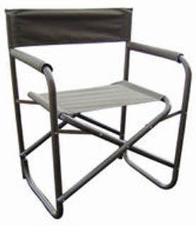 Кресло складное МитекКемпинговая мебель<br>Характеристики<br><br><br><br><br> Max вес пользователя:<br><br><br> до 200 кг.<br><br><br><br><br> Вес:<br><br><br> 4,6 кг.<br><br><br><br><br> Все размеры:<br><br><br> сидение 33 х 50 см, высота сидения 45 см, высота спинки 80 см, ширина спинки 61 см.<br><br><br><br><br> Гарантия:<br><br><br> 12 месяцев.<br><br><br><br><br> Каркас:<br><br><br> стальная труба 25мм, покрыт порошковой краской.<br><br><br><br><br> Материал:<br><br><br> Ткань - плотность 600D, в два сложения.<br><br><br><br><br> упаковка габариты см:<br><br><br> 84*51*11<br><br><br><br><br>