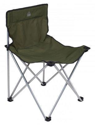 Стул TREK PLANET Traveler 70635/96801Кемпинговая мебель<br><br> Складной стул TREK PLANET предназначен для использования на природе, дома, охоте,рыбалке<br><br><br><br><br>Комфортное сиденье<br>Защита ножек<br>Компактно складывается <br>Комплектуется чехлом с лямкой для хранения и переноски<br>В сложенном состоянии не занимает много места<br><br><br> Бренд TREK PLANET прекрасно зарекомендовал себя на рынке, предлагая широкий ассортимент товаров для туризма и отдыха отличного качества.<br><br>Характеристики<br><br><br><br><br> Max вес пользователя:<br><br><br> до 100 кг.<br><br><br><br><br> Вес:<br><br><br> 2.2 кг<br><br><br><br><br> Все размеры:<br><br><br> 78*18*16 см<br><br><br><br><br> Гарантия:<br><br><br> 6 месяцев.<br><br><br><br><br> Каркас:<br><br><br> сталь 16 мм, высота стоек 300 см<br><br><br><br><br> Материал:<br><br><br> 600D Polyester, steel<br><br><br><br><br> Особенности:<br><br><br> широкое сиденье и спинка<br><br><br><br><br> упаковка габариты см:<br><br><br> 78*14*14<br><br><br><br><br>
