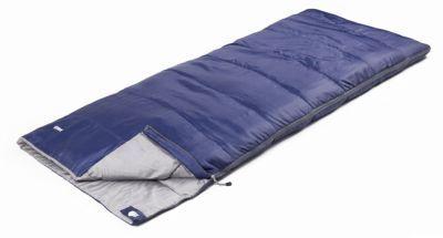Спальный мешок Trek Planet Avola 70328Спальные мешки<br><br> Спальный мешок Trek Planet Avola 70328 это комфортный, легкий и удобный в использовании спальник-одеяло. Предназначен для походов в летний период. Также его можно использовать как одеяло для гостей.<br><br><br> Особенности-<br><br><br><br><br> - Предназначен для походов преимущественно в летний период<br><br><br><br><br> - Двухсторонняя молния<br><br><br><br><br> - Подголовник<br><br><br><br><br> - Термоклапан вдоль молнии<br><br><br><br><br> - Внутренний карман<br><br><br><br><br> - Небольшой вес<br><br><br><br><br> - Чехол для хранения и переноски<br><br>Характеристики:<br><br><br><br><br><br><br> Вес:<br><br><br> 1,4 кг.<br><br><br><br><br> Все размеры:<br><br><br> 200х85 см.<br><br><br><br><br> Гарантия:<br><br><br> 6 месяцев.<br><br><br><br><br> Диапазон температур,С:<br><br><br> Комфорт: +10 / Лимит комфорта: +6 / Экстрим: -5<br><br><br><br><br> Материал внутренний:<br><br><br> 100% полиэстер<br><br><br><br><br> Материал внешний:<br><br><br> 100% полиэстер<br><br><br><br><br> Наполнитель:<br><br><br> Hollow Fiber 1x300 г/м2.<br><br><br><br><br> упаковка габариты см:<br><br><br> 38*22*22<br><br><br><br><br>