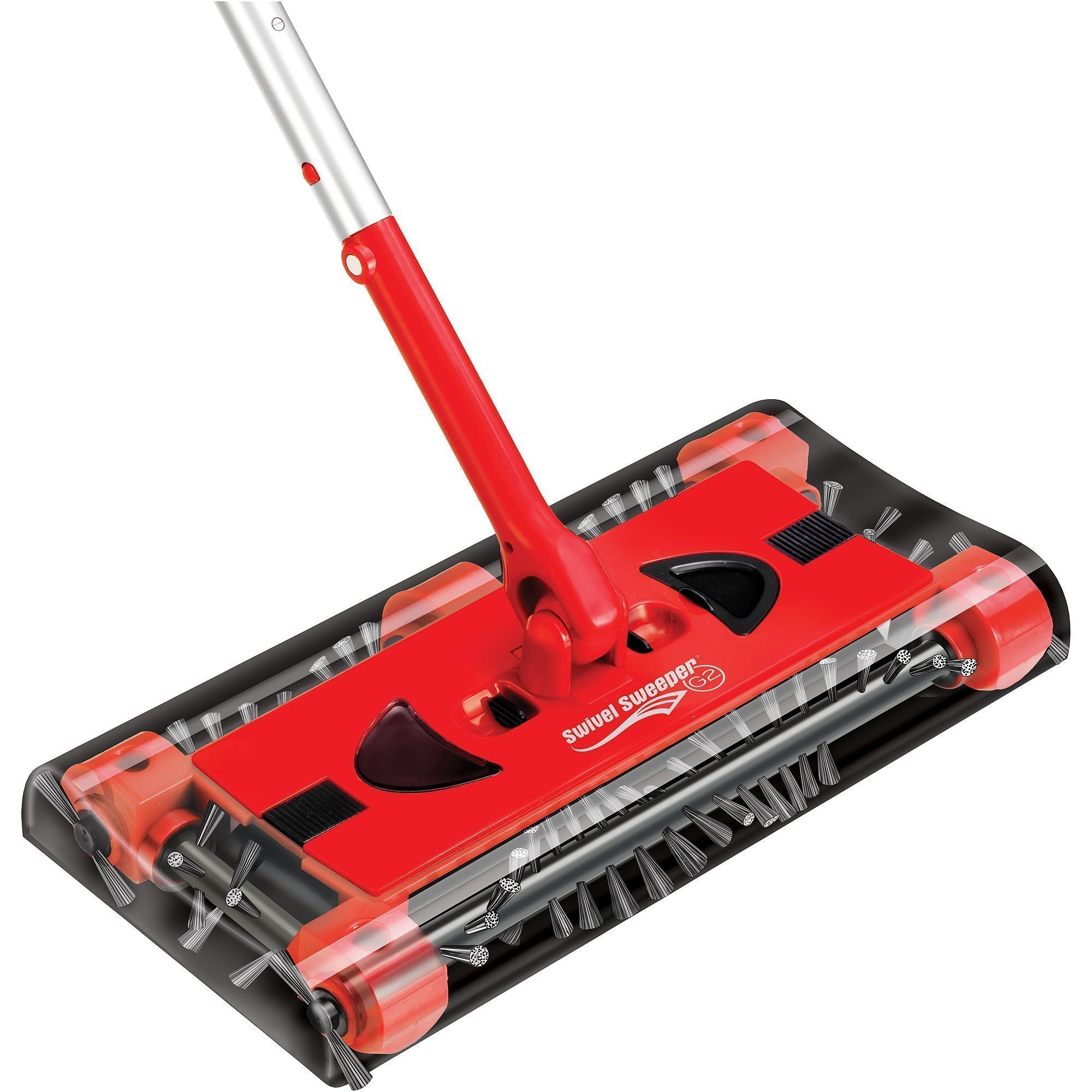 Электровеник Swivel Sweeper G3 (Свивел Свипер)