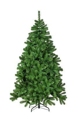 Сосна Триумф Рождественская 73243 (155 см)Елки искусственные<br><br> Триумф сосна «Рожденственская» - искусственная сосна, необычайно похожая на настоящую, настолько мастерски она изготовлена. К ее созданию приложили руку умелые талантливые мастера, которые с любовью изготовили каждую иголочку, каждую веточку, придали металлическому стволу дерева облик настоящей древесины.<br><br><br> Благодаря этим стараниям сосна «Рождественская» выглядит чрезвычайно привлекательно и нарядно. Она имеет четкую и правильную геометрию веток и ствола, подчеркнутую стройность и равномерность длинных веток. Эта сосенка смотрится невероятно компактно и не кажется громоздкой даже наряженной игрушками и мишурой.<br><br><br> Свойства синтетики, из которой выделана хвоя сосны, говорят о ее полной безвредности. Например, к ней прилагается международный сертификат качества, из которого ясно, что это изделие гиппоаллергенно, не выделяет никаких запахов, вредных веществ, не воспламеняется, не меняет своей структуры и цвета даже при длительном использовании.<br><br><br> Гарантийный срок службы сосны десять лет. К ней прилагается хорошая прочная коробка из картона, в которой сосну следует хранить, очень удобная металлическая подставка, а также подробная инструкция по монтажу дерева. Хвоя дерева приятна на ощупь, эластична, поэтому украшать сосну – большое удовольствие.<br><br>Характеристики<br><br><br><br><br> Вес:<br><br><br> 4,9 кг<br><br><br><br><br> Все размеры:<br><br><br> Диаметр 94 см<br><br><br><br><br> Высота:<br><br><br> 155 см.<br><br><br><br><br> Материал:<br><br><br> Мягкое PVC<br><br><br><br><br> Особенности:<br><br><br> Цвет зеленый, количество веток 287<br><br><br><br><br> упаковка габариты см:<br><br><br> 80*25*25<br><br><br><br><br>