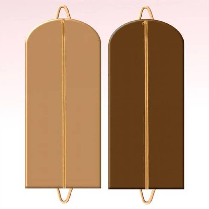 Чехол-сумка для одежды (60*150 см)Товары для дома и дачи<br>1. Размер: 60*150 см<br>  <br>2. Застёжка-молния<br>  <br>3. 2 ручки для переноски<br><br>    <br>  <br><br><br>    <br>  <br><br>Комплектация:<br><br>Чехол-сумка - 1 шт.<br>    <br>  Русскоязычная упаковка с русской наклейкой со штрих-кодом<br><br><br>    <br>  <br><br>Технические характеристики:<br><br>Вес в упаковке: 150 гр.<br>    <br>  Размер упаковки: 30*22,5*2 см<br>    <br>  Размер: 60*150 см<br>