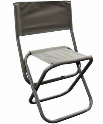 Стул складной большой со спинкой МитекКемпинговая мебель<br>Характеристики<br><br><br><br><br> Max вес пользователя:<br><br><br> 200 кг<br><br><br><br><br> Вес:<br><br><br> 2,9 кг.<br><br><br><br><br> Все размеры:<br><br><br> 5*38*32 см, высота спинки 87 см.<br><br><br><br><br> Гарантия:<br><br><br> 12 месяцев.<br><br><br><br><br> Каркас:<br><br><br> стальная труба 25мм, покрыт порошковой краской.<br><br><br><br><br> Материал:<br><br><br> Ткань - плотность 600 D, в два сложения.<br><br><br><br><br> упаковка габариты см:<br><br><br> 62*50*8<br><br><br><br><br>