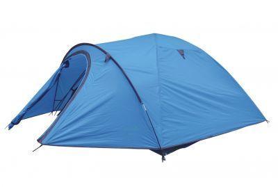 Палатка Green Glade Nida 4Туристические палатки<br><br> Недорогая двухслойная палатка на четырех человек в весенне-летний-осенний сезон.<br><br><br> Хорошо подойдет как:<br><br><br> 1. Палатка для любительского туризма.<br> 2. Фестивальная палатка.<br> 3. Палатка для летней рыбалки с ночевкой.<br> 4. Палатка для туристических слетов.<br> 5. Палатка для походов выходного дня.<br><br><br> Вы можете не боятся дождя и мокрой земли: <br> Водостойкость внешнего тента 2000 мм и проклееные швы гарантируют прекрасную защиту от дождя и ветра.<br> Дно палатки полностью водонепроницаемо и сделано из прочного армированного полиэтилена.<br> Используйте продуманную систему вентиляции, чтобы не было жарко:<br> Входная дверь во внутреннюю палатку состоит частично из глухого полона и на 1/3 из москитной сетки, которая дублируется глухим полотном, и застегивается на молнию. Москитную часть двери можно не закрывать глухой стенкой, это поможет лучшему движению воздуха.<br> В этой четырехместной палатке вентиляция осуществляется через двойной вентиляционный клапан на задней стенке палатки, который представляет собой большую треугольную вставку из москитной сетки на внутренней палатке и треугольное окошко из москитной сетки на внешнем тенте, закрытое снаружи водонепроницаемым клапаном, который можно приоткрыть для лучшей вентиляции. Кроме того внутренняя палатка сшита из дышащего материала, который прекрасно пропускает воздух, что препятствует возникновению конденсата.<br><br><br> Используйте продуманные производителем мелочи для Вашего удобства:<br> Внутри палатки по бокам есть три кармашка для мелочей, больше Вам не надо искать зубную щетку и другие нужные мелочи по всей палатке и в рюкзаке.<br> Колечко на куполе внутренней палатки Вы можете использовать для подвески кемпингового фонаря , в особенности удобно подвешивать фонарь с помощью карабина.<br><br><br><br><br> В небольшом тамбуре Вы прекрасно можете разместить обувь и рюкзаки.<br><br><br> <br><br><br> Палатка предназначена для не