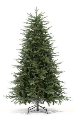 Ель Royal Christmas Auckland 821180 (180 см)Елки искусственные<br><br> Как известно, ёлка - один из главных атрибутов Нового года. В преддверии зимних праздников появляется всё больше забот и хлопот. И искать каждый год живую ёлку за несколько дней до торжества совсем не удобно. Ель Royal Christmas поможет провести праздник в атмосфере настоящего волшебства. Очень красивые ёлки этого голландского производителя выглядят как живые. Они будут радовать как детей, так и взрослых. <br> Ели очень устойчивы. А простая и быстрая сборка новогоднего дерева не отнимет у Вас много времени.<br><br><br> Модель Royal Christmas Auckland выглядит как живое дерево! Очень красивая ель, идеально подходит для украшения всевозможными декоративными элементами. Кроме того, рождественское дерево абсолютно безопасно, ель имеет огнестойкое покрытие и изготовлено из высококачественных материалов. Поставляется в удобной коробке для хранения.<br><br><br><br><br>Свойства<br><br><br><br>Премиум качество; <br>РЕ/PVC материалы;<br>Удобный ящик для хранения;<br>Выглядит как настоящее дерево;<br>Имеет стальное основание;<br>Огнестойкое покрытие;<br>Все детали отлично проработаны.<br>Понятная инструкция;<br>Широкая модель.<br><br>Характеристики<br><br><br><br><br> Вес:<br><br><br> 8.3 кг.<br><br><br><br><br> Все размеры:<br><br><br> Диаметр: 122 см.<br><br><br><br><br> Высота:<br><br><br> 180 см.<br><br><br><br><br> Гарантия:<br><br><br> 6 месяцев.<br><br><br><br><br> Материал:<br><br><br> Микс PVC/РЕ-резина (мягкая хвоя)<br><br><br><br><br> Особенности:<br><br><br> Цвет зеленый, количество веток 1769<br><br><br><br><br> упаковка габариты см:<br><br><br> 93*26*32<br><br><br><br><br><br><br>