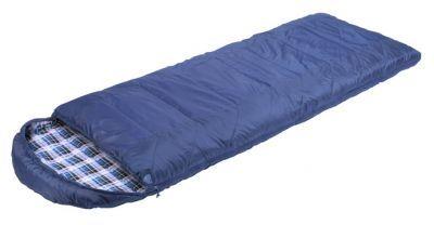 Спальный мешок Trek Planet Glasgow 70331Спальные мешки<br><br> Спальный мешок Trek Planet Glasgow 70331 это комфортный, просторный и теплый спальник-одеяло с капюшоном, предназначен для походов и для отдыха на природе преимущественно в летнее время. <br><br><br> Особенности -<br><br><br> - Внутренний материал – мягкая фланель.<br> - Предназначен для походов преимущественно в летний период<br> - Двухсторонняя молния<br> - Большой и теплый капюшон анатомической формы со шнуровкой<br> - Термоклапан вдоль молнии<br> - Внутренний карман<br> - Небольшой вес<br> - Чехол для хранения и переноски<br><br>Характеристики:<br><br><br><br><br><br><br> Вес:<br><br><br> 1.5 кг.<br><br><br><br><br> Все размеры:<br><br><br> 230(200+30)х80 см.<br><br><br><br><br> Гарантия:<br><br><br> 6 месяцев.<br><br><br><br><br> Диапазон температур,С:<br><br><br> Комфорт: +8 / Лимит комфорта: +4 / Экстрим: -6<br><br><br><br><br> Материал внутренний:<br><br><br> 100% фланель<br><br><br><br><br> Материал внешний:<br><br><br> 100% полиэстер 190T/75D 5000 мм вод. ст. Рип-стоп.<br><br><br><br><br> Наполнитель:<br><br><br> Hollow Fiber 1x300 г/м2.<br><br><br><br><br> Особенности:<br><br><br> Большой и теплый капюшон анатомической формы со шнуровкой<br><br><br><br><br> упаковка габариты см:<br><br><br> 38*25*25<br><br><br><br><br>