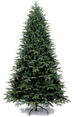 Ель Royal Christmas Idaho 294120 (120 см)Елки искусственные<br><br> Как известно, ёлка - один из главных атрибутов Нового года. В преддверии зимних праздников появляется всё больше забот и хлопот. И искать каждый год живую ёлку за несколько дней до торжества совсем не удобно. Ель Royal Christmas поможет провести праздник в атмосфере настоящего волшебства. Очень красивые ёлки этого голландского производителя выглядят как живые. Они будут радовать как детей, так и взрослых. <br> Ели очень устойчивы. А простая и быстрая сборка новогоднего дерева не отнимет у Вас много времени.<br><br><br> Одно из самых эксклюзивных деревьев в коллекции Royal Christmas, очень густая и широкая к низу модель сильно напоминает реальную ель. Дерево имеет очень мощные ветки, которые не сломаются в процессе перевозки и хранения. Искусственная елка имеет прочный стальной каркас и сердцевину веток из нержавеющей стали, которая сможет выдержать даже самые тяжелые украшения. Рождественское дерево собирается очень просто, установите ветки в соответствующие пазы и ваше дерево готово! Ель всегда упаковывается в прочную коробку для хранения, так что вы сможете легко разобрать и сохранить елку до следующих праздников. Конечно же, эта модель изготовлена из негорючих материалов ПВХ для Вашей безопасности.<br><br><br>Особенности<br><br><br><br>наивысшее качество;<br>очень детальная<br>прочная коробка для хранения;<br>материал: PVC (мягкая хвоя);<br>включает металлическую подставку;<br>широкая к низу модель;<br>очень густая елка;<br>не воспламеняется;<br>быстрая сборка;<br>для использования как внутри, так и снаружи помещения.<br><br>Характеристики<br><br><br><br><br> Вес:<br><br><br> 5,5 кг.<br><br><br><br><br> Все размеры:<br><br><br> Диаметр: 91 см.<br><br><br><br><br> Высота:<br><br><br> 120 см.<br><br><br><br><br> Гарантия:<br><br><br> 6 месяцев.<br><br><br><br><br> Материал:<br><br><br> микс PVC/PE - мягкая хвоя+резина<br><br><br><br><br> Модель:<br><br><br> IDAHO PREMIUM<br><br><br><br><br> Особенн