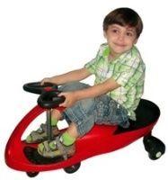 Детская машинка Bibicar (Бибикар) красный, каталка для детейМашинки Бибикар<br>Детская машинка Bibicar (Бибикар) красный<br> <br> Внимание : в нашем магазине машинка Bibicar (Бибикар) представлена в цветах : Красный, Синий, Зеленый, Фиолетовый, Розовый, Желтый.<br>  <br>  <br> <br>  Долговечность – качественные материалы и особенности устройства гарантируют долгую службу машинки;<br> <br>  Внешняя привлекательность – яркие цвета и оригинальный дизайн выгодно отличают Бибикар перед другими машинками;<br> <br>  Доступность – цена на Бибикар – по карману всем, кроме того, вам не придется тратиться на батарейки или электроэнергию, чтобы зарядить аккумуляторы;<br> <br>  Универсальность – машинкой с удовольствием управляют как мальчишки, так и девчонки, причем, без возрастных ограничений.<br> <br> <br>Как играть с Бибикар?<br> <br> <br>  Соберите машинку согласно инструкции;<br> <br>  Поставьте машинку на ровный гладкий пол или асфальт;<br> <br>  Посадите ребенка на сидение и покажите ему, куда поставить ноги и как крутить руль;<br> <br>  Смотрите, как быстро малыш осваивает езду на Бибикар и улыбайтесь успехам маленького гонщика!<br> <br> <br>Внимание! Вероятно, ваш малыш не захочет прерывать игру на обед или для дневного сна. Если ребенок раскапризничается – объясните ему, что для новых игр нужно восстановить силы, чтобы Бибикар разгонялась еще быстрее и ехала еще дольше!<br> <br>Детская машинка Bibicar красный – выбор заботливых и любящих родителей, которые хотят сделать детство своего ребенка по-настоящему незабываемым! А делать покупки в Дирокс – легко и выгодно!<br> <br> Для оптовых покупателей<br> <br> Чтобы купить Бибикар оптом, необходимо связаться с нашими операторами по телефонам, указанным на сайте. Вы сможете получить значительную скидку от розничной цены в зависимости от объема заказа.<br> <br>Для получения информации о покупке товаров посетите раздел Оптовых продаж<br>