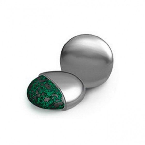 Биомагниты для похудения Nano Slim (Нано Слим)Биомагниты для похудения<br>Биомагниты для похудения Nano Slim (Нано Слим)<br><br>Давно мечтаете  похудеть, но тяжелые диеты  и тренажерный зал отнимают у Вас много времени и сил? Наши биомагниты для похудения NanoSlim (Нано Cлим) эффективный борец на стороне Вашей стройности, здоровья и красоты.<br> <br>Благодаря уникальному методу воздействия биомагнитов для эффективного похудения NanoSlim (Нано Слим) на организм, Вы с легкостью сможете сбросить лишние килограммы, при этом не нужно менять привычный стиль и режим питания, а также  тратить время и силы на изматывающих тренировках  в спортзале. Магниты Нано Слим  просты в использовании   и совершенно не заметны при носке. Достаточно носить их 5-6 часов в день, при этом не отрываясь от повседневных дел .<br><br>Использование биомагнитов для похудения  эффективно не только в борьбе с ненавистными килограммами, но и для укрепления и оздоровления организма в целом.<br> <br>Преимущества биомагнитов для похудения Nano Slim:<br> <br>Простота и легкость  использования - Вам необходимо всего лишь прикрепить оба  наномагнита  на ухо.<br> <br>Не заметны при носке - их легко  можно прикрыть волосами или выдать за модный и стильный аксессуар.<br> <br>Снижение веса- благодаря биомагнитному воздействию на определенные точки организма, происходит заметное снижение аппетита, сжигание лишнего жира, а также ускорение обмена веществ .<br> <br>Безопасность применения – научно доказано ,что биомагниты не оказывают негативного влияния на организм, поэтому их применение абсолютно безвредно .<br> <br>Экономия средств – наномагниты это отличная альтернатива дорогостоящим процедурам и абонементам в фитнес - зал. С биомагнитами  NanoSlim(Нано Слим) худеть будете Вы, а не Ваш кошелёк.<br><br>Применение биомагнитов для эффективного похудения NanoSlim:<br> <br>1) Возьмите первый магнит и прикрепите его на наружную часть уха.<br> <br>2) Возьмите второй магнит поместите на внутреннюю часть уха.<br> <br>Р