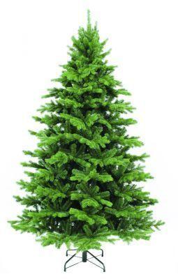 Елка Триумф Шервуд Премиум 73369 (155 см)Елки искусственные<br><br> Сегодня на смену живому дереву приходит роскошная долговечная и необычайно практичная искусственная триумф ель премиум «Шервуд». такая альтернатива крайне целесообразна, ведь синтетическая елка в Новый год – это простота и чистота установки, гиппоаллергенность, экологическая безопасность, устойчивость к возгоранию, неизменная красота и стройность. Искусственная ель не может быть кривой или лысой с одного боку, с неравномерной длины ветвями, как это часто случается с настоящими елями. Она всегда радует совершенством геометрии своих форм, одинаковой пушистостью ветвей и идеальной длиной хвои.<br><br><br> Очень важно и то, что к такой елочке вы можете спокойно подпускать своего карапуза. Она не упадет на ребенка, так как устанавливается в прочную металлическую подставку, не поцарапает, не уколет кроху, поскольку ее искусственные иголочки нежные и приятные на ощупь, совершенно не колючие и не острые. Вы можете выбрать совсем маленькую аккуратную елочку всего 120 сантиметров высотой, а вообще эта модель насчитывает 9 разных вариаций с различной высотой и обхватом веток снизу.<br><br><br> Кроме того, она обладает устойчивостью к возгораниям, поэтому не стоит опасаться пожара, если вы зажжете на ней свечи или гирлянды. Каждую ветвь можно легко распушить, а вес игрушек она выдерживает всякий, поэтому можете украшать вашу красавицу-елочку как угодно.<br><br>Характеристики<br><br><br><br><br> Вес:<br><br><br> 6,9 кг.<br><br><br><br><br> Все размеры:<br><br><br> Диаметр 112<br><br><br><br><br> Высота:<br><br><br> 155 см.<br><br><br><br><br> Материал:<br><br><br> PE (плетеный полиэтилен) 120 г.<br><br><br><br><br> Особенности:<br><br><br> Цвет зеленый, количество веток 1092<br><br><br><br><br> упаковка вес кг:<br><br><br> 6.9<br><br><br><br><br> упаковка габариты см:<br><br><br> 80*29*32<br><br><br><br><br>